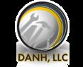 DANH, LLC